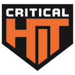 Critical Hit Airsoft Events